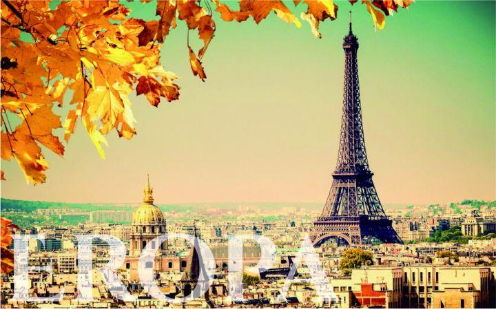 2 Eropa
